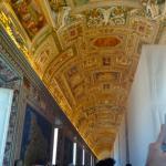 Foto de Vatican