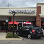 Dagwood's Deli & Eatery