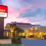 Photo de Ramada Fort Lauderdale Airport/Cruise Port