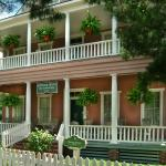 Foto de Spencer House Inn Bed and Breakfast