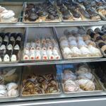 Portage Bakery