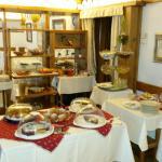 Photo of Hotel da Beppe Sello