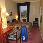 Photo de Royal Hotel