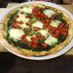 Photo of A Pizza Sutta L'Acchi