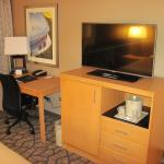 Foto de Quality Inn And Suites Detroit Warren Tech Center