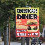 CrossroadsDiner