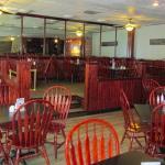 Photo de Austin's Casual Eatery & Bar