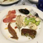 Foto di Restaurant L'Oasi