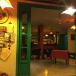 Photo of Casa Vecchia Ristorante Pizzeria