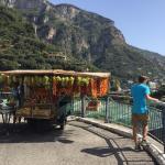 Foto di Avventure Bellissime Rome