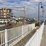 Boardwalk View