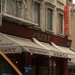 Photo de Orsay
