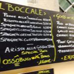 Photo of Il Boccale