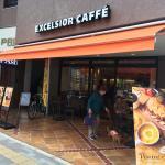 Photo of Excelsior Cafe Toritsu Daigaku Ekimae