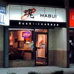 Photo of Mabui Sushi Izakaya