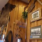 Zdjęcie Cowboy Express Steak House