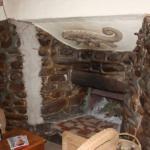 Antbear Lodge Foto
