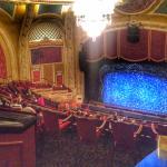 Foto de Orpheum Theatre