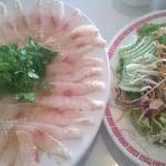 ภาพถ่ายของ Siew Siew Chinese Restaurant