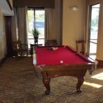 Foto de Homewood Suites by Hilton Jacksonville Downtown/Southbank