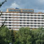 Photo of Grand Hotel Plovdiv