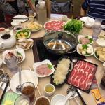稻香超级渔港 (佐敦)照片