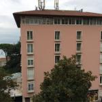 Smart Selection Hotel Imperial Foto