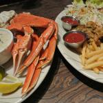 Photo of Anthony's Seafood Grill