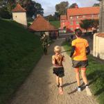 Foto di Running Copenhagen