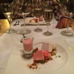 Wonder's Eten & Drinken Schagen