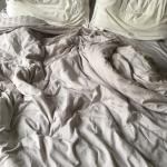Big bed !
