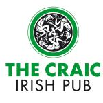 Irish Pub Logo12