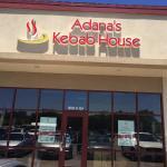 Adana's