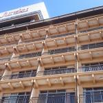 Foto de Iizaka Hotel Juraku