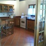 Küche Haus