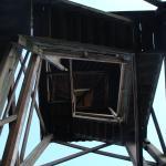 Mettnau-Turm