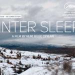 kış uykusu filmi