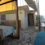 Hotel Akay Foto