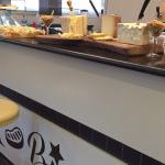 Bi-stecca Bar & Restaurant