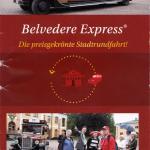 Belvedere Express