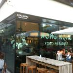 Foto de Hong Kong Food Paradise