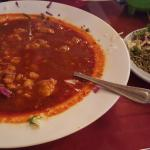 Foto de Salsa's Cantina