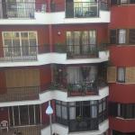Salpi Hotel Foto