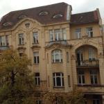 Foto de Hotel Kurfurst