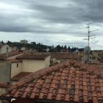 Photo de Relais Piazza Signoria