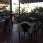 Photo of Tijani Hotel