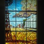 Russell Window