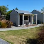 Photo of Kaikoura Cottage Motels