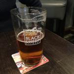 Billede af The Priory Pub
