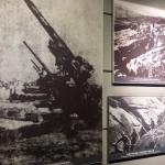 Foto de Taierzhuang War Memorial